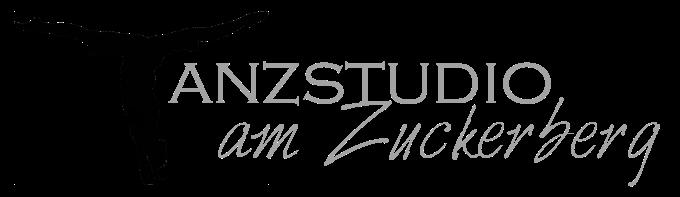 Tanzstudio am Zuckerberg | Braunschweig